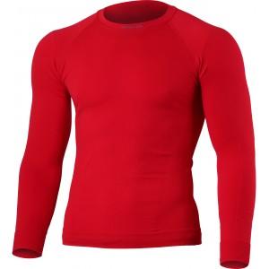 THOR 3636 seamless mens t-shirt