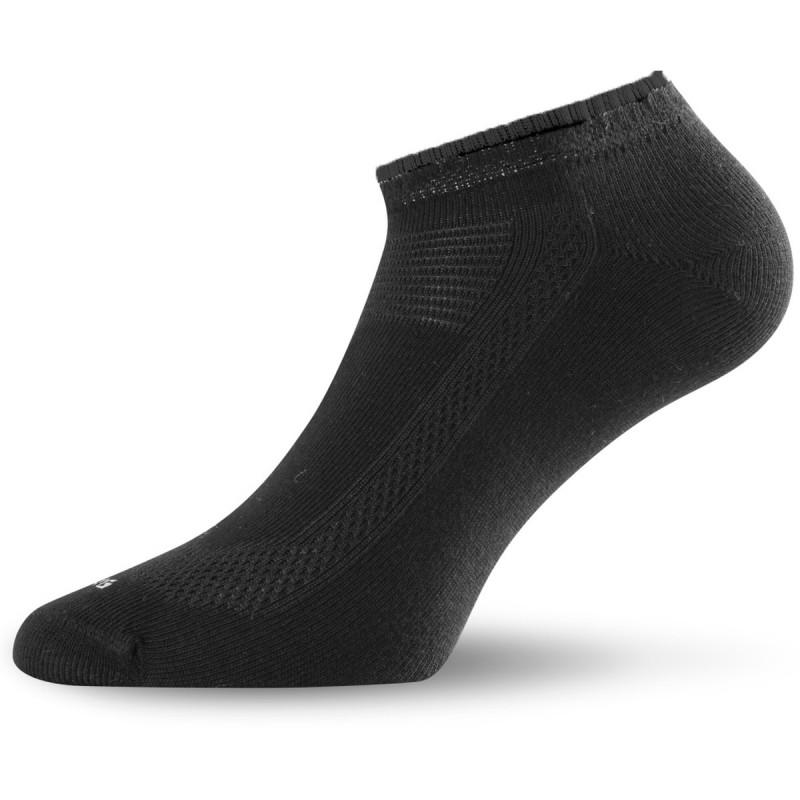 36b127093cd ARA-2pár bavlněné ponožky 900 černá