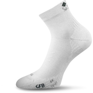 GFB-001
