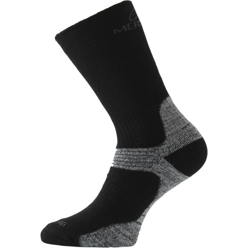 ccceea9875b WSB 908 merino trekking winter socks - Lasting Sport