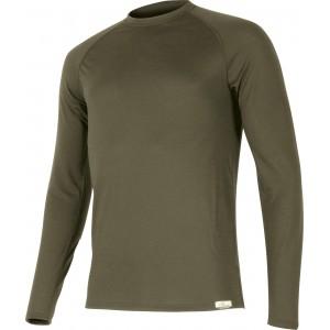 4477506b40d6 ATAR 6363 men s woolen T-shirt