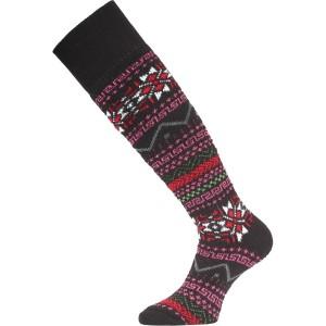 5c3c9ecfcfd Socks (4) - Lasting Sport