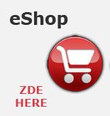 eShop Lasting